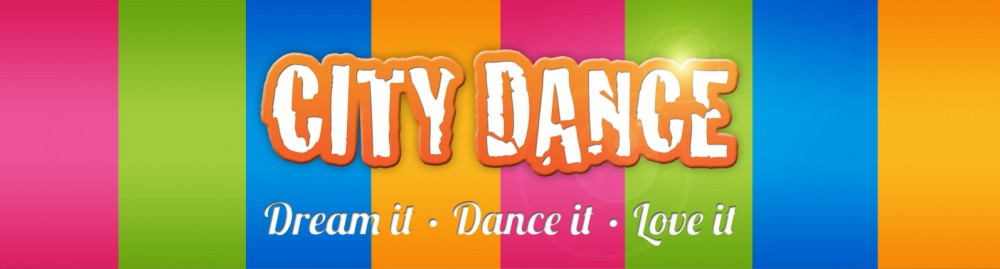 City Dance Sussex